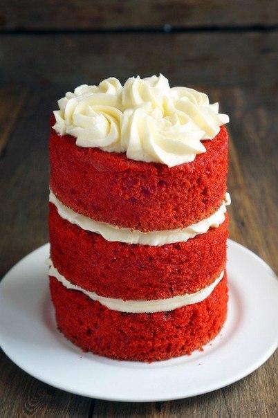С пони торт фото 4